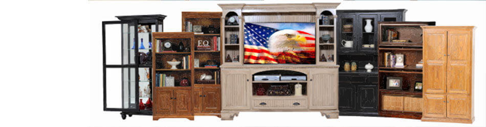 Shop American Heartland Furniture