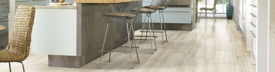 Shaw Floors In North Adams Dalton And Pittsfield Massachusetts
