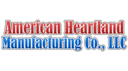 American Heartland Furniture Logo