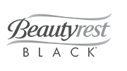 BEAUTYREST_BLACK Logo